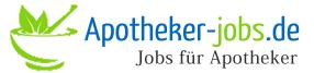 apotheker-jobs.de